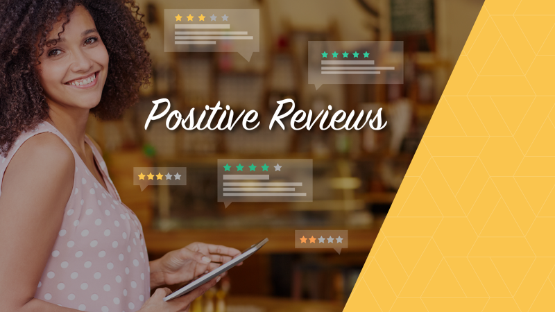positive_reviews_small_business
